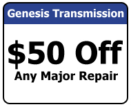 Offer, Auto Repair in Dallas, TX